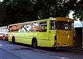 Postbus-Grafenau3.jpg