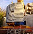 Potain tower crane2-Counterweight.jpg
