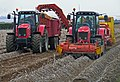 Potato lifting near North Wold Farm, 2011.jpg