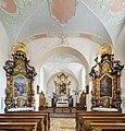Pottenstein St.Kunigund Altäre-20190610-RM-162530.jpg