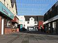 Pound Field, Llantwit Major - geograph.org.uk - 1107555.jpg