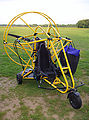 Powered-parachute-stowed.jpg
