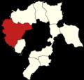 Powiat bielski (śląski) - Jasienica.png