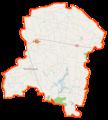 Powiat radziejowski location map.png