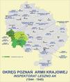 Poznan AK leszno.png