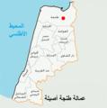Préfecture de Tanger Assilah 2.png