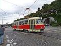 Průvod tramvají 2015, 20a - tramvaj 6340.jpg