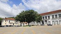 Praça Rubião Júnior 01.jpg