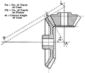 Practical Treatise on Milling and Milling Machines p154 b.png