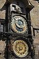 Praga - Orologio astronomico - panoramio.jpg