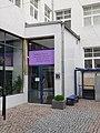 Praha Nove Mesto Na Florenci 3 knihovna UCL.jpg