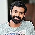 Pranav Mohanlal.jpg