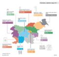 Prebivalstvo, statistične regije, 2014.png