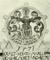Preen-Wappen Cammin.png