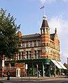 Premier on corner of Coltman St, Hessle Rd, Hull - geograph.org.uk - 260199.jpg