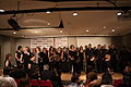 Premis WLE-2014 Palau Robert 3785.jpg