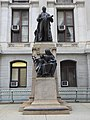 Pres. William McKinley.jpg