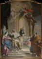 Presentazione di Gesù al Tempio by Biagio Bellotti.png