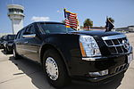 President Obama lands in MCAS Miramar 140508-M-VP013-001.jpg