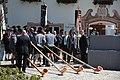President Obama visits Krün in Bavaria IMG 1190 (18661188822).jpg