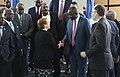 Presidenta participó de CARICOM (28117108666).jpg