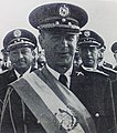 Presidente Árbenz con uniforme militar.jpg