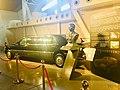 Presidential car of Gloria Arroyo.jpg