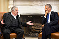 Presidents Obama and Mujica 2014.jpg