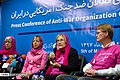 Press Conference of CODEPINK in Iran 2019-03-05 18.jpg