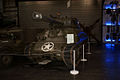Pressed Steel M4A1 Sherman LFront SATM 05June2013 (14414290707).jpg