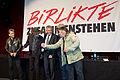 Pressekonferenz Aktion Birlikte - Zusammenstehen-8392.jpg
