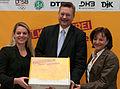 Pressekonferenz Alkoholfrei Sport genießen by Olaf Kosinsky-2.jpg