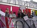 Pride London 2007 048.JPG