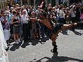 Pride London 2008 043.JPG