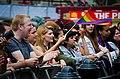 Pride London 2012 - 04 (7733226912).jpg