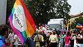 Pride Milano 12 giugno 2010 - Foto ufficio stampa Arcigay 1.JPG