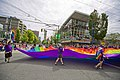 Pride Parade 2016 (28069838764).jpg