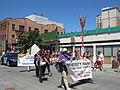 Pride parade, Portland, Oregon (2015) - 079.JPG