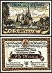 Prien Notgeld 25 Pfennig 1920.jpg