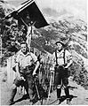 Prihod s planin 1930.jpg