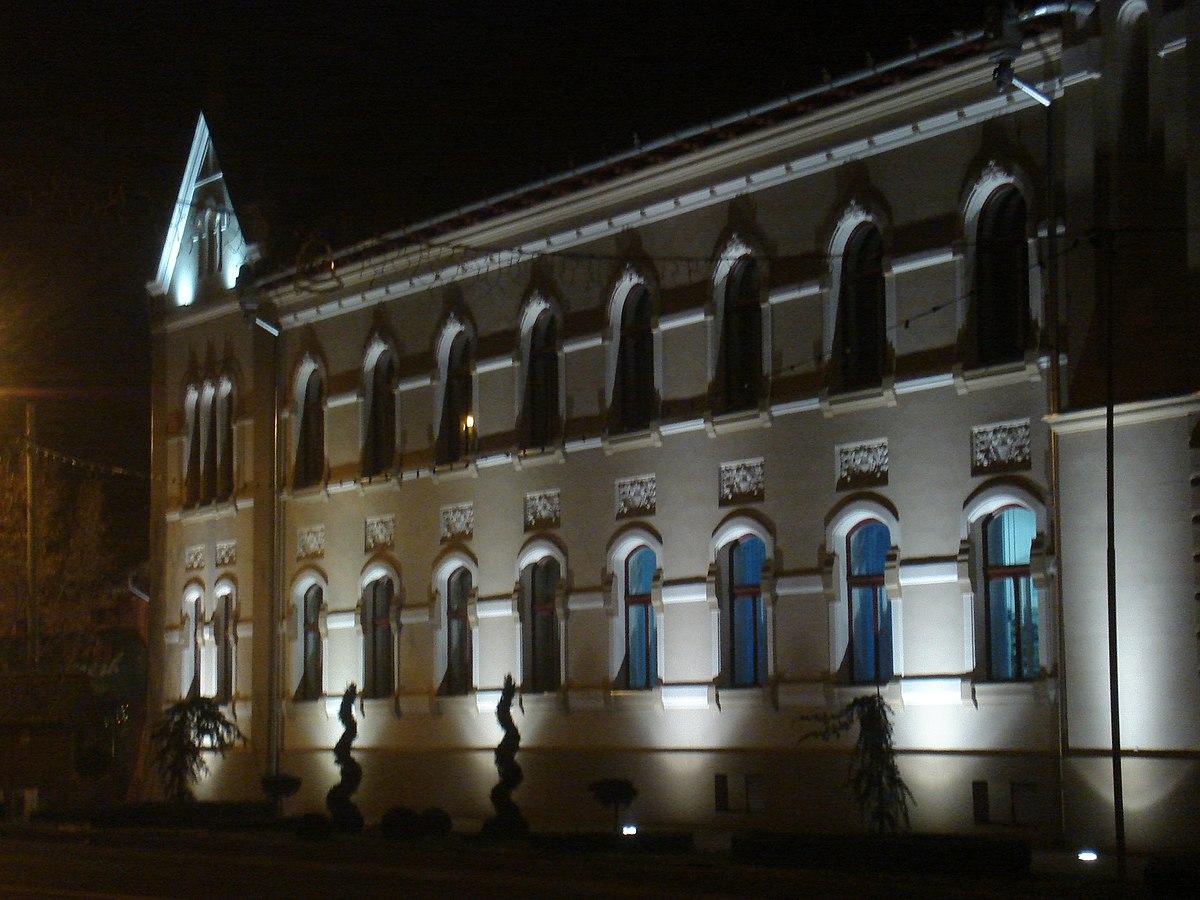 Bihor, Romania Postal Codes - free zip/postal code lookup