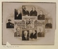 Prime Ministers of Canada 1867 to 1923 (HS85-10-41128) original.tif
