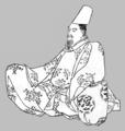 Prince Kaneakira cropped.png