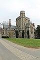 Princeton (8271127920).jpg