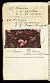 Printer's Sample Book (USA), 1882 (CH 18575251-43).jpg