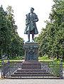 Prinz-Albrecht.jpg