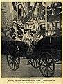 Prinzessin Eleonore zu Solms-Hohensolms-Lich & Großherzog Ernst Ludwig von Hessen, 1905.jpg