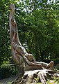 Priory Park Sculpture 3 (7304195796).jpg