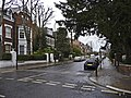 Priory Road, London NW6 - geograph.org.uk - 1127512.jpg