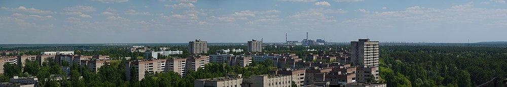 Pripyat Panorama.JPG